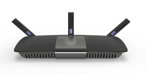 Home &  Small Office routers