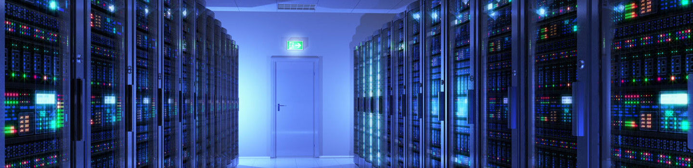 Datacenter Solutions