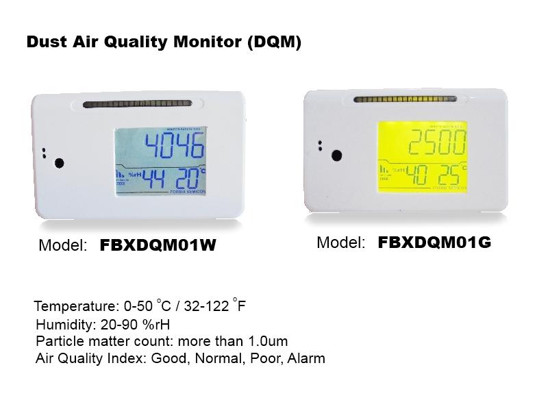 dqm-monitor